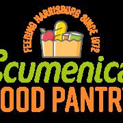 Ecumenical Food Pantry   Harrisburg, PA