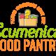 Ecumenical Food Pantry | Harrisburg, PA