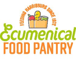 Ecumenical Food Pantry