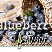 Blueberry Festival benefits the Ecumenical Food Pantry in Harrisburg